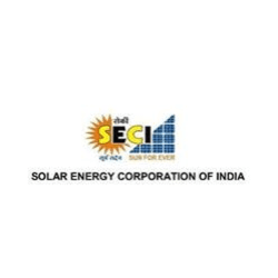 Solar Energy Corporation of India