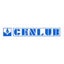 Cenlub Industries Ltd