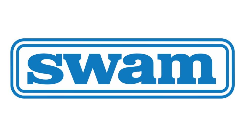 Swam Pneumatics Pvt. Ltd.