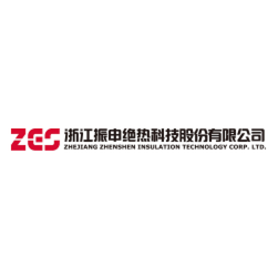 Zhejiang Zhenshen Insulation Technology Corp.Ltd.