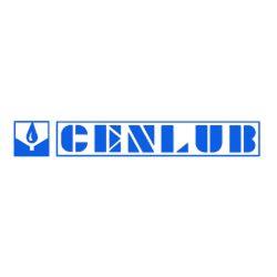 Cenlub Industries Ltd