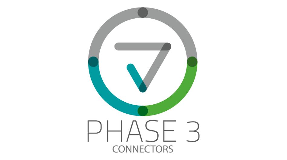 Phase 3 Connectors UK Ltd