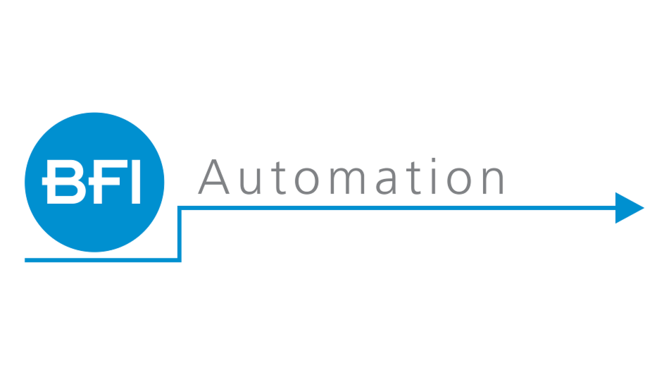BFI Automation Mindermann GmbH