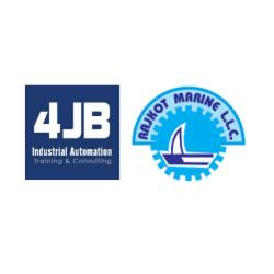 4JB automation & Power Controls Pvt. Ltd