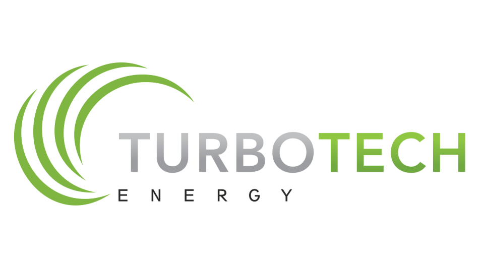 TurboTech Engineering Private Limited