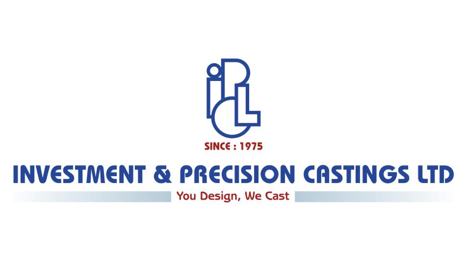 Investment & Precision Castings Ltd. (IPCL)