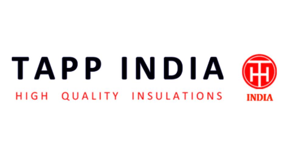 TAPP India Pvt. Ltd