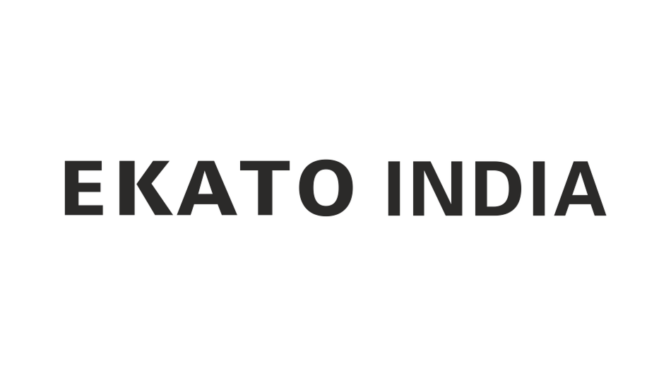 Ekato India Private Limited