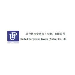 2.United Burgmann Power (Anhui) Co., Ltd