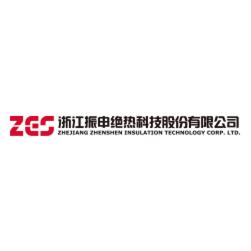 Zhejiang Zhenshen Insulation Technology Corp.Ltd.