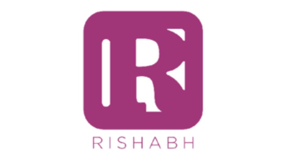 Rishabh Instruments Pvt. Ltd.