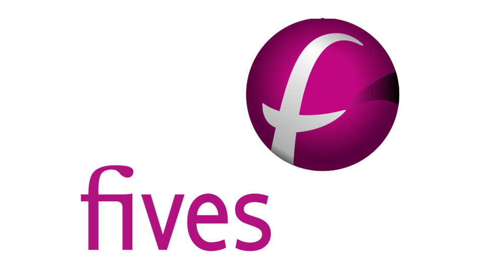 Fives Combustion Sysytems Pvt Ltd