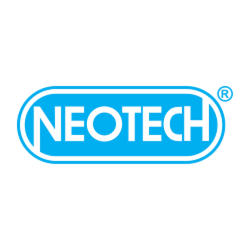 Neotech Equipments Private Limited