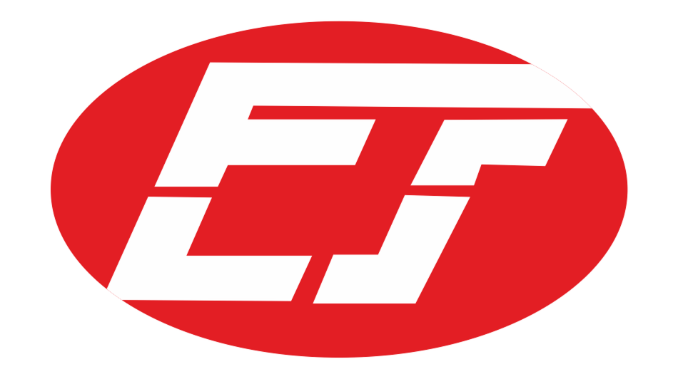Flowlink Systems Pvt Ltd