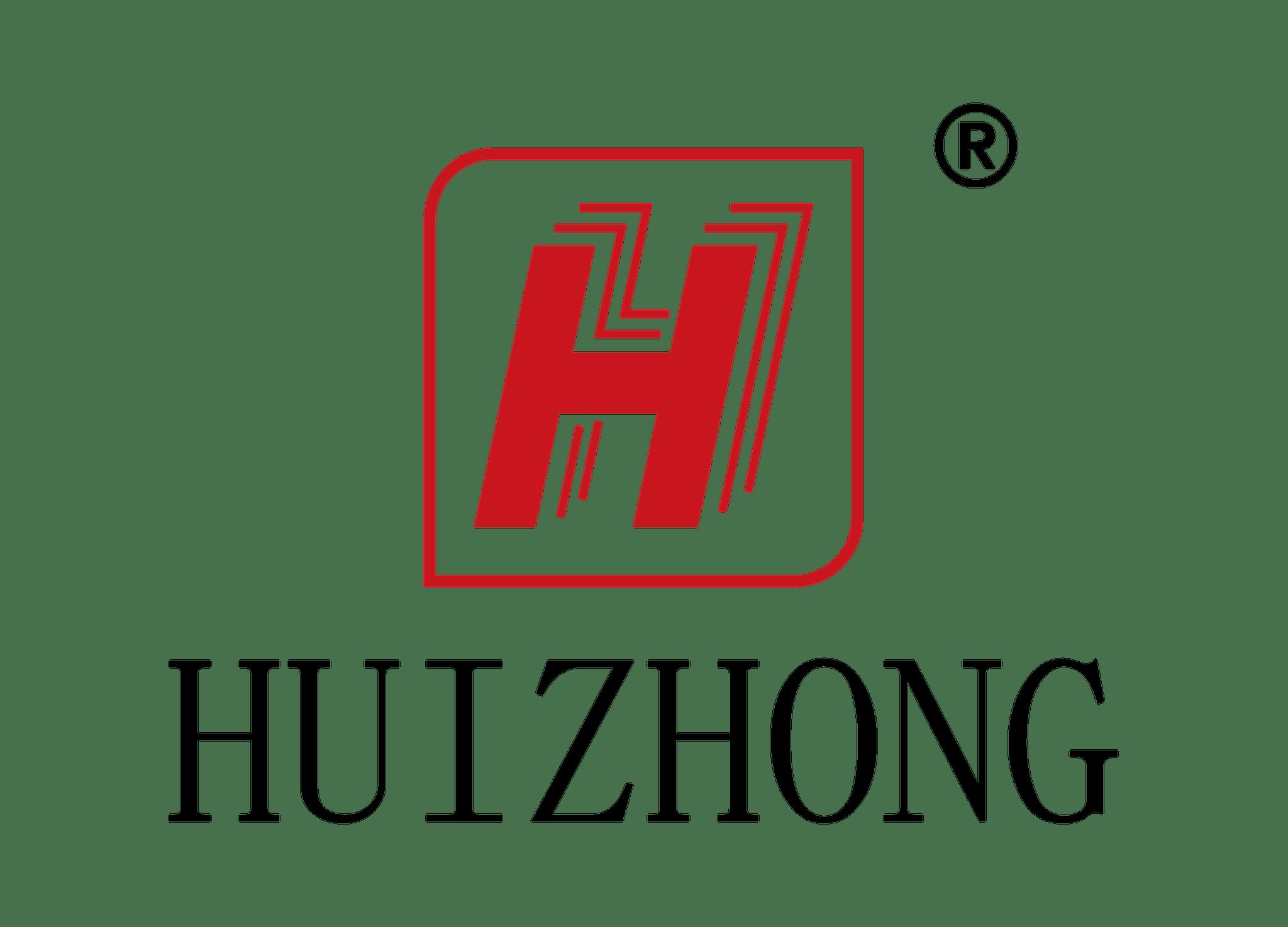 Huizhong Instrumentation Co., Ltd