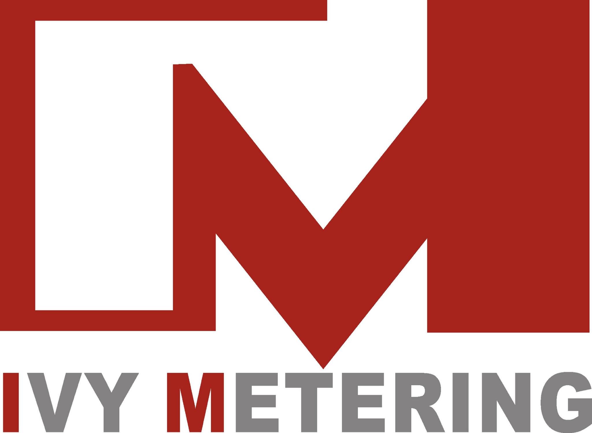 Ivy Metering Co.,Ltd