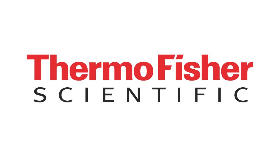 Thermo Fisher Scientific India Pvt. Ltd.
