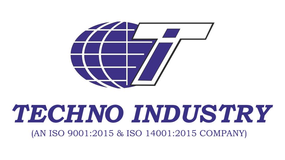 Techno Indusry
