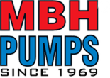 MBH Pumps (Gujarat) Pvt Ltd