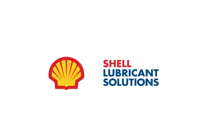 Shell India Market Pvt. Ltd.