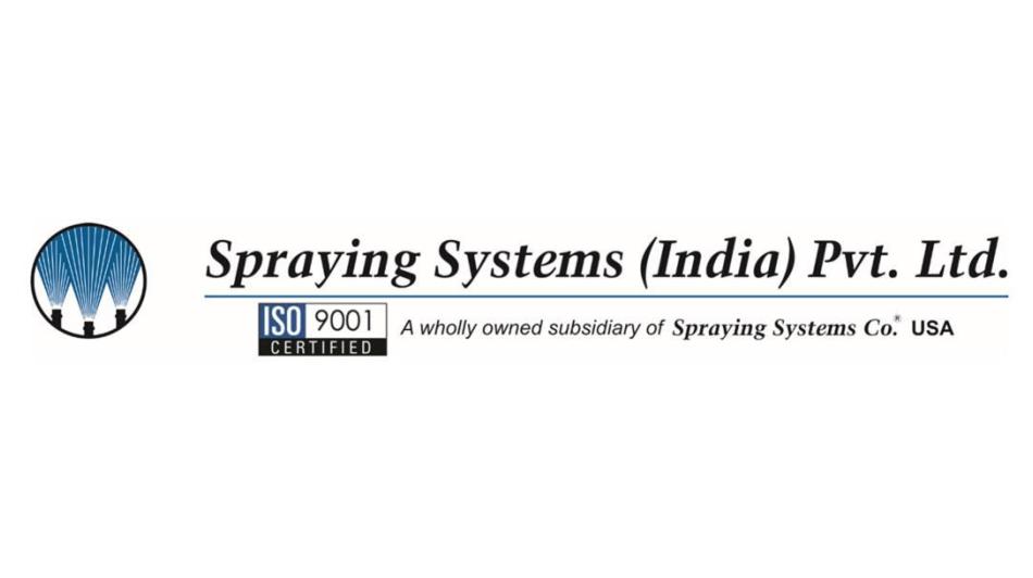 Spraying Systems (India) Pvt Ltd