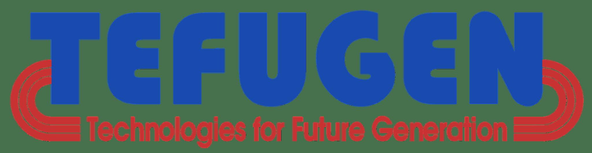 TEFUGEN Technologies Pvt Ltd