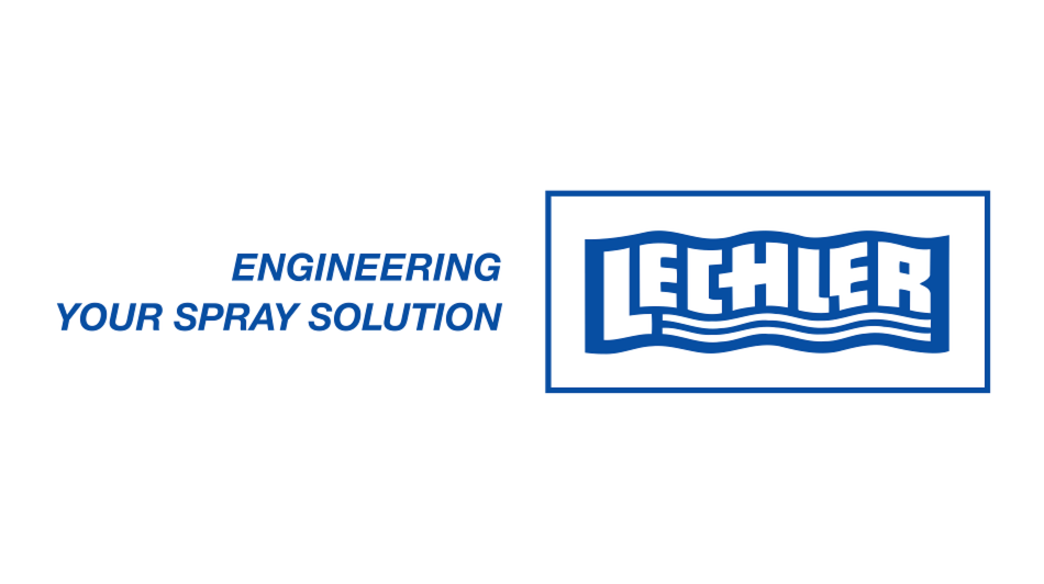 Lechler India Private Limited